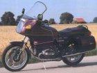 BMW R 100RT Mono